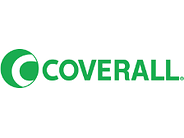 Coverall Coupons
