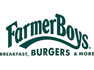 Farmer Boys Coupons