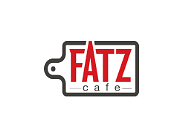 Fatz Cafe Coupons