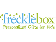 Freckle Box Coupons