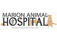 Marion Animal Hospital Coupons