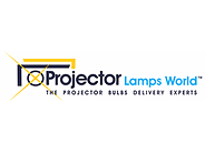 Projector Lamps World Coupons