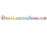 Stage Lighting Store Coupons