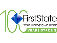 First State Bank Coupons