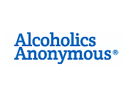 Alcoholics Anonymous Coupons