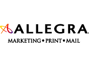 Allegra Marketing Print Coupons
