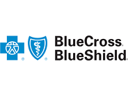 Blue Cross & Blue Shield Coupons