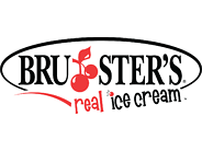 Bruster's Real Ice Cream Coupons