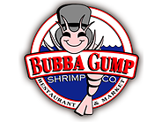 Bubba Gump Shrimp Co. Coupons