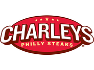 Charley's Grilled Subs Coupons
