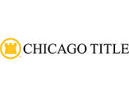 Chicago Title Company Coupons