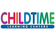 Childtime Daycare Center Coupons