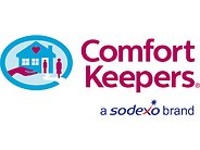 Comfort Keepers Coupons