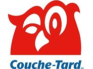 Alimentation Couche-Tard Coupons
