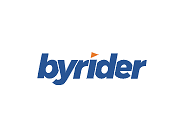 J. D. Byrider Coupons