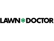 Lawn Doctor Coupons