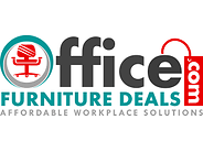 Office Furniture Deals Coupons