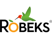 Robeks Coupons