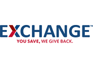 Army Air Force Exchange Coupons