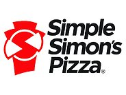 Simple Simon's Pizza Coupons
