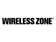 Wireless Zone Coupons