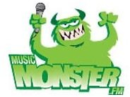 MusicMonster.FM Coupons