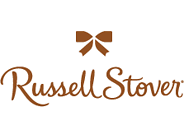Russel Stover Coupons