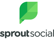 Sprout Social Coupons