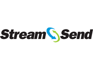StreamSend Email Marketing Coupons