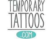 Temporary Tattoos Coupons