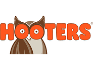 hooters.com Coupons