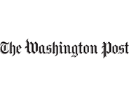 Washingtonpost Coupons