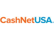 Cash Net USA Coupons