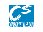 Comfortstyles Coupons