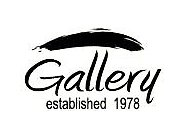 gallery84 Coupons