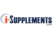 i-Supplements Coupons