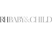 RH Baby & Child Coupons