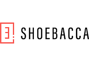 ShoeBacca Coupons
