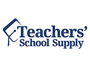 Teachers Supply Coupons