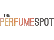 ThePerfumeSpot Coupons