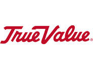 True Value Coupons