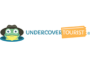 Under Cover Tourist Coupons