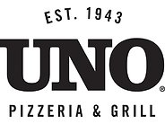 UNO Coupons