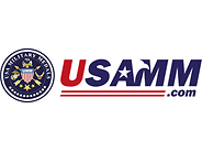 USA Military Medals Coupons