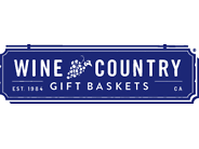 Wine Country Gift Baskets Coupons