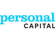 PersonalCapital Coupons