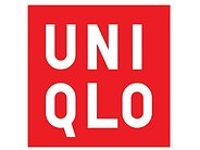 Uniqlo Coupons