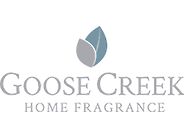 Goose Creek Candle Co. Coupons