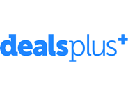 DealsPlus Coupons