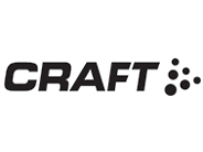 CRAFT SPORTS Coupons